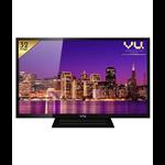 Vu 32D6545 80 cm (32) LED TV (Full HD)