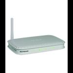 Netgear N150 Classic Wireless Router (WNR612)