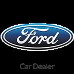 Mody Ford - Secunderabad - Hyderabad