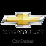 Padam Chevrolet - Industrial Area - Chandigarh