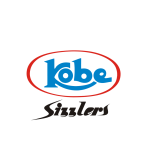 Kobe Sizzlers - KS Rao Nagar - Mangalore