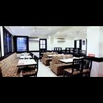 Hotel Sadanand - Surathkal - Mangalore