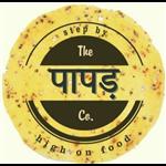 The Papad Co. - Manpada - Thane