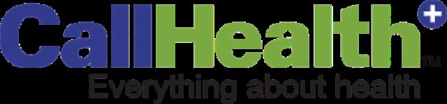 CallHealth.com