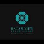 Batam View Beach Resort - Indonesia