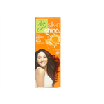 Hair & Care Silk n Shine Leave-in Conditioner
