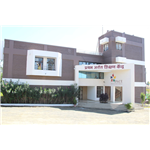 PACE Hotel And Convention Centre - Khultabad - Aurangabad