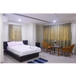 Hotel Shagun Executive - Samarth Nagar - Aurangabad