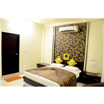 Vista Rooms At Samarth Nagar - Samarth Nagar - Aurangabad