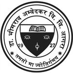 Dr B. R. Ambedkar University, Agra