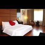 Bhagwat Niwas Hotel - Budha Nagar - Bhubaneswar