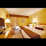 Ekamra Inn Hotel - Budha Nagar - Bhubaneswar