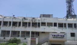 Hotel Padma - Budha Nagar - Bhubaneswar