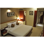 Samita Lodge - Budha Nagar - Bhubaneswar