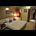 Step In Hotel - Budha Nagar - Bhubaneswar