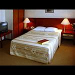 Shrutee Hotel - Cuttack Road - Bhubaneswar
