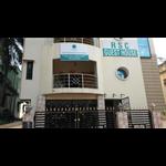 R.S. Corporate Guest House - Gajapati Nagar - Bhubaneswar