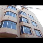 Sona Complex Hotel - Jaydev Vihar - Bhubaneswar