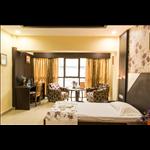 Richi Hotel - Kharcal Nagar - Bhubaneswar