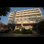 Prabhuji Hotel - Laxmi Sagar - Bhubaneswar