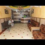 Hotel Annapurna - Nayapalli - Bhubaneswar