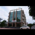 Hotel By The Way - Patia - Bhubaneswar