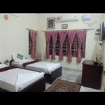 SR Corporate Guest House - Patia - Bhubaneswar