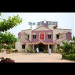 The Amrapalli Resort - Phulhakhara - Bhubaneswar