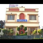 Highway Inn Hotel - Rasulgarh - Bhubaneswar