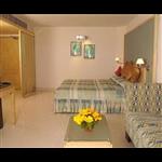 Hotel Ashray - Rasulgarh - Bhubaneswar