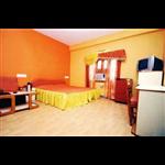 Padmini Hotel - Rasulgarh Chowk - Bhubaneswar