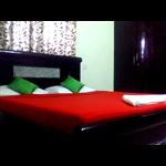 Leeflex Serviced Apartment - Sailashree Vihar - Bhubaneswar