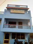 Park View Palace - Unit 6 - Bhubaneswar