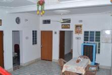 Guesthouse Prakash Family - Purnasingh Nagar - Bikaner