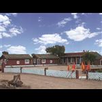 Umaid Safaris & Desert Lodge - Raiser - Bikaner