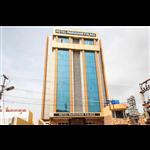 Hotel Marudhar Palace - Rani Bazar - Bikaner