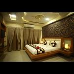PIXY Rooms - Rani Bazar - Bikaner