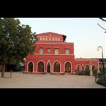 Hotel Maharaj Ganga Mahal - Rathkhana - Bikaner