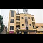 DEV Palace Hotel - Sadul Colony - Bikaner