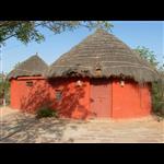 Marudyan Resort - Sadul Ganj - Bikaner