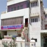 Hotel Shivam Palace - Sadul Ganj - Bikaner