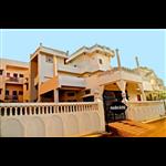 Chandra Niwas Guest House - Shardul Colony - Bikaner
