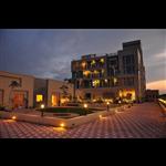 Hotel Chirag - Vallabh Garden - Bikaner