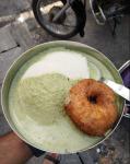 South Kitchen - Basavanagudi - Bangalore