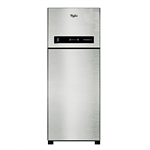 Whirlpool PRO 375 ELT 4S 360 L Double Door Refrigerator
