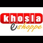 Khosla Electronics - Garia - Kolkata