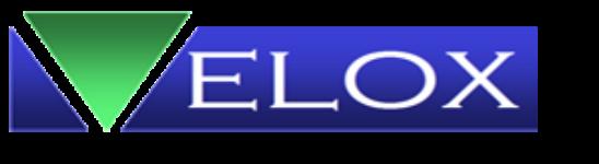 Velox Software Training Institute - J P Nagar - Bangalore