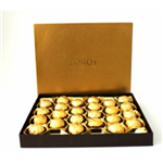 Zoroy Luxury Chocolates