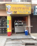 Tasty Bite - Uttam Nagar - Delhi NCR