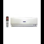 Blue Star CNHW18CAF 1.5 Ton Inverter Split AC